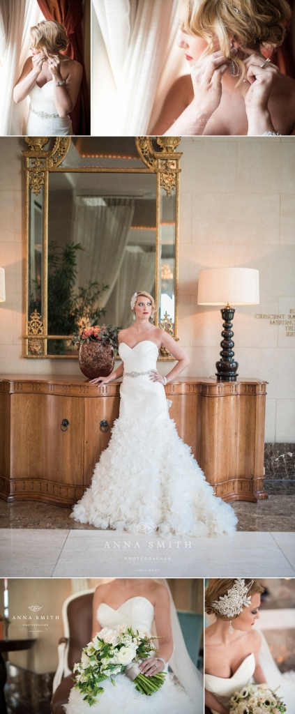 Blog-2014-8-styled-shoot-the-crescent-dallas-anna-smith-photography-dallas-wedding-photographer-tiffany-and-company-tiffany-co-2