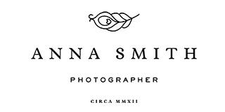 AnnaSmith_logo