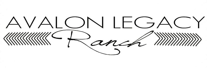AvalonLegacy_logo
