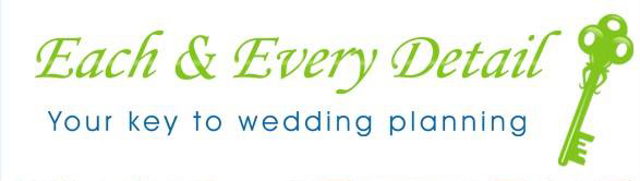 EachEveryDetail_logo
